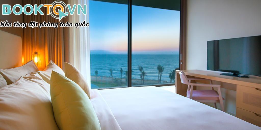 FLC-Luxury-Hotel-Sam-Son (4)
