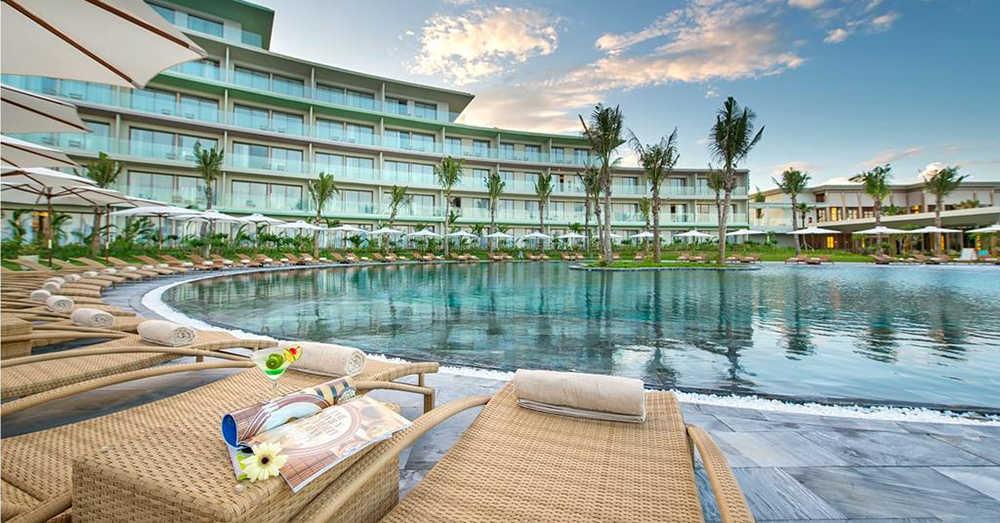 FLC-Luxury-Hotel-Sam-Son