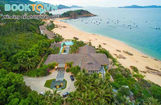 Avani resort & spa quy nhơn