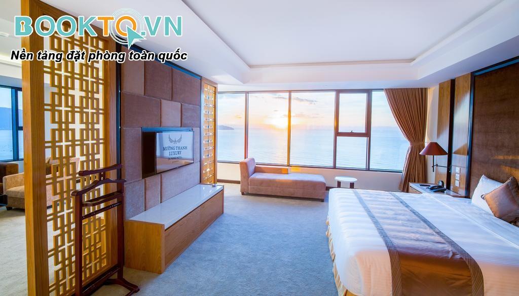 muong thanh luxury hotel da nang