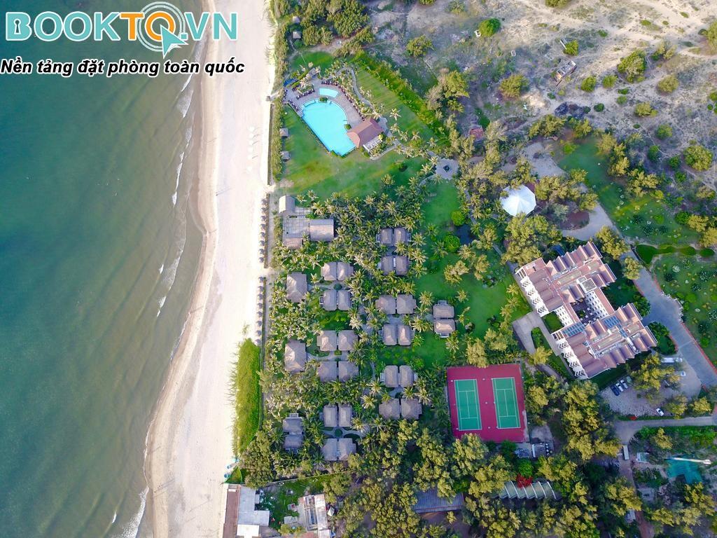 Muine Bay Resort Phan Thiết
